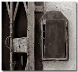 an old mailbox.jpg