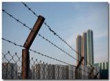 barbed wire development site.jpg