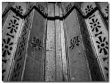 iron gate 2.jpg