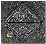 manhole cover 2.jpg