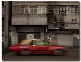 urban renewal 2.jpg
