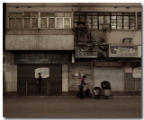 urban renewal 3.jpg