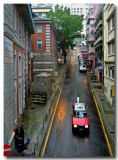 old bailey street.jpg