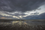 Broken Clouds Chatham