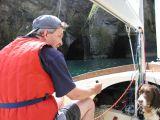 Sea Caves Inishdooey.jpg