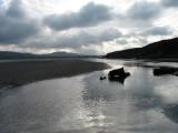 Dunfanaghy Bay.jpg