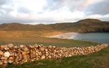 Pollaguil bay.jpg
