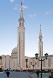 Constantine - Mosquée Emir Abdelkader