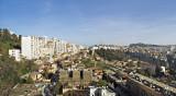 Constantine - panoramique