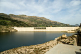 Barrage Beni Haroun