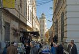 Constantine - Mosquée de la Place des Chameaux