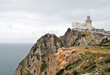 Algérie -  Annaba - Phare de Garde