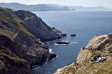 Algérie -  Annaba - Cap de Garde