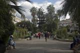 Algérie -  Annaba