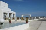 Algérie -  Annaba - Hôtel Mountazah à Seraidi
