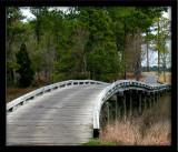 My old bridge