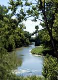 River Duchênes
