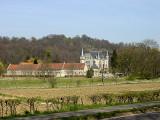 Limburg castleJPG