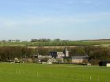 Limburg 3.jpg