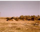 1964 Sabratha, Libya