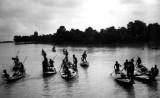 Bangladesh (12).TIF