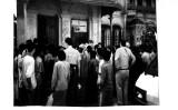 Bangladesh (3).TIF