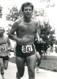 bix_7-_running