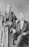 John and Mary McCabe