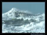 beach03_9100.jpg