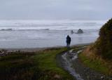 beach01_6901.jpg