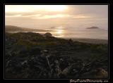 beach02_6904.jpg