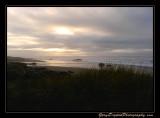 beach04_6908.jpg