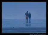 beach06_6926.jpg