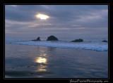 beach09_6933.jpg