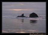 beach10_6941.jpg