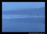 beach15_6975.jpg