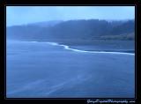 beach16_6980.jpg