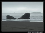 beach02_0051.jpg