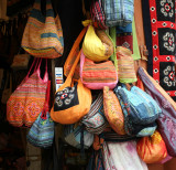 Hang-bags 4 sale
