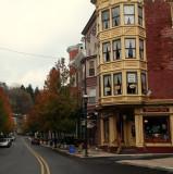 town_jim_thorpe