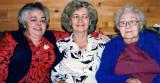 image15.jpg Olga, Mother, Aunt Anna