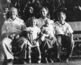 image-16.jpg Dad, Susie, Mom, Robert (baby)  Charles