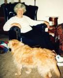 image-40.jpg Mom loved Dogs