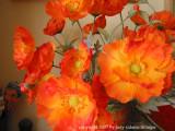 2.04.07 artificial flowers