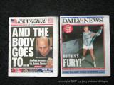 2.23.07 journalism ca. 2007.jpg