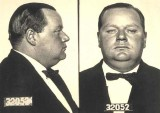 Fatty Arbuckle  crime of the century in SF