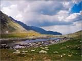 Mieguszowiecka Dolina