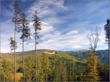 Mount Blatnia