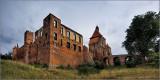 Castle Szymbark