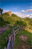 Swiny Castle
